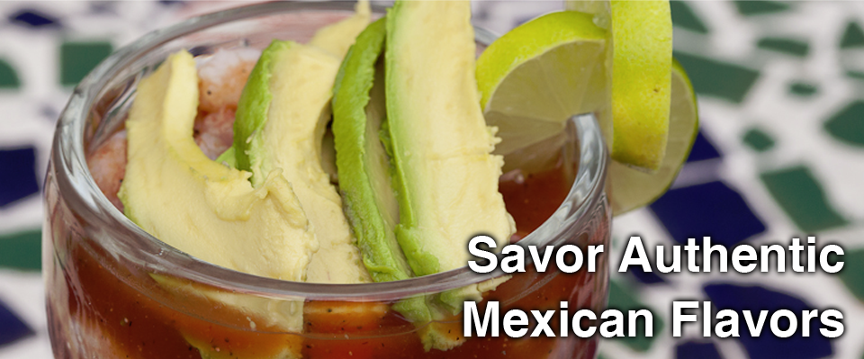 slide-mexican-flavors-4